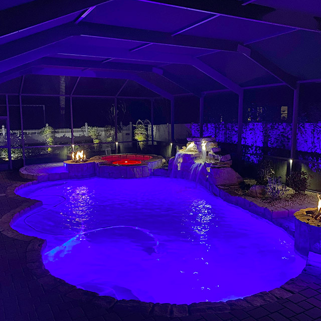 Pool-lighting-design-tampa