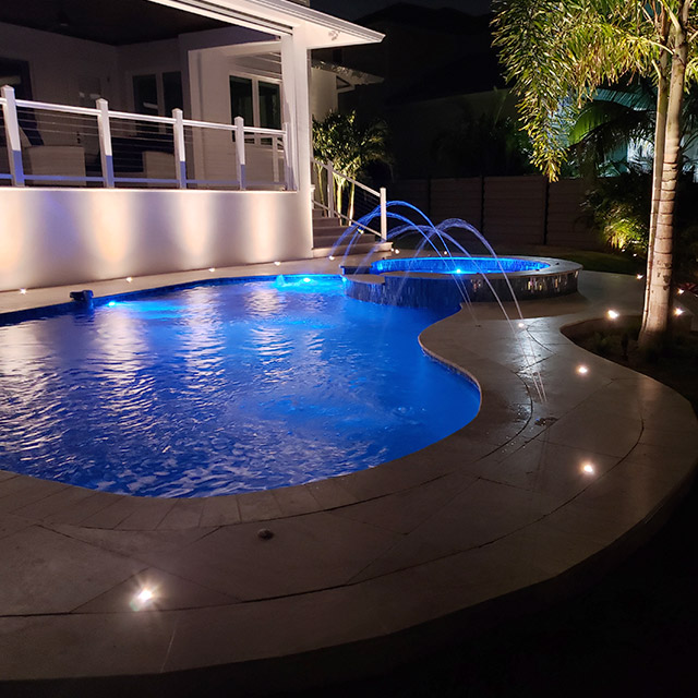 pool-area-lighting-tampa