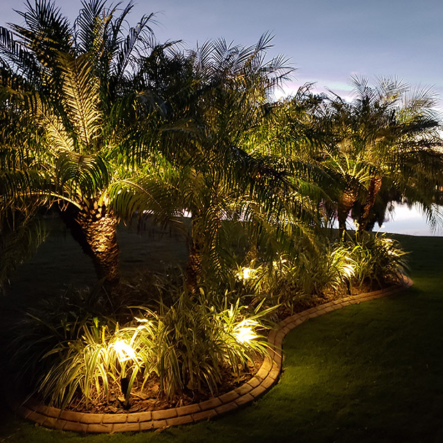 tampa-landscape-lighting-products