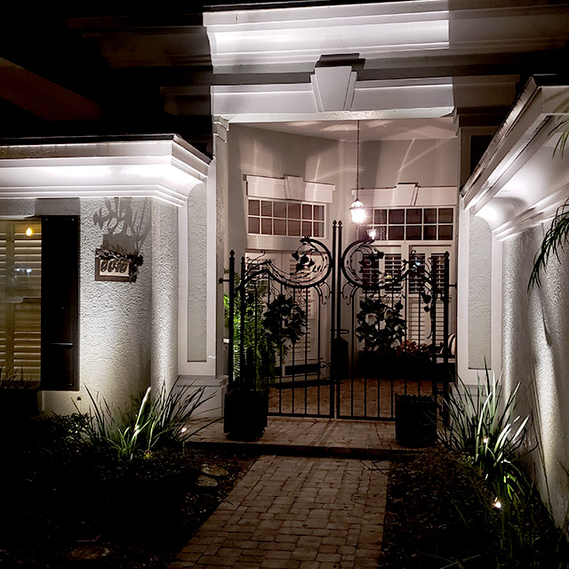 Outddor-landscape-lighting-tampa