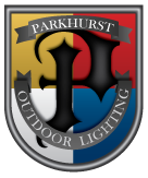 Parkhurst Outdoor Lighting
