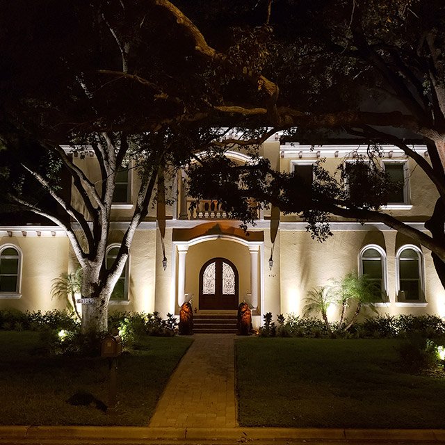 outdoor-home-lighting-tampa