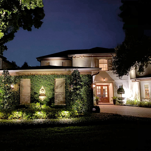 outdoor-lighting-design-and-installation-tampa
