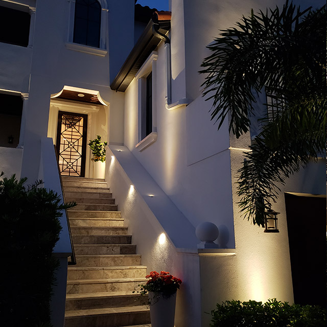 tampa-outdoor-lighting-company