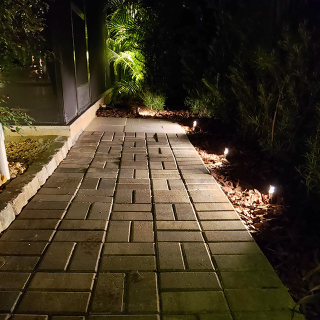 walkway-lighting-design-tampa